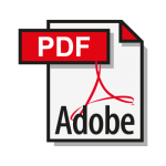 Adobe-PDF-Reference-Vector-Logo