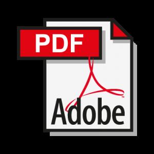 Adobe-PDF-Reference-Vector-Logo